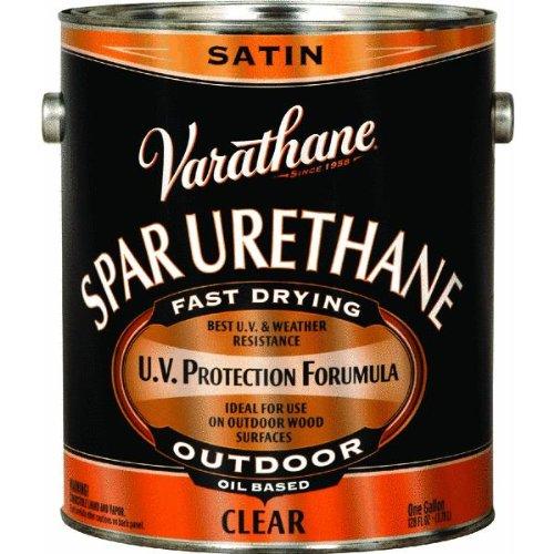 rust-oleum-242182-varathane-gallon-clear-satin-exterior-oil-based-premium-spar-urethane-finish