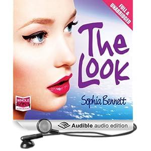The Look (Unabridged)