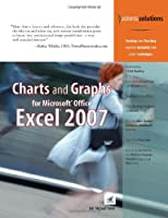 Charts and Graphs for Microsoft Office Excel 2007 ebook download