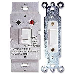 Miraculous X10 Wireless 3 Way Switch Basic Electronics Wiring Diagram Wiring Digital Resources Millslowmaporg
