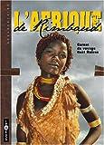 echange, troc L'Afrique de Rimbaud