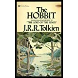 The Hobbit: Or There and Back Againby Tolkien J. R. R.