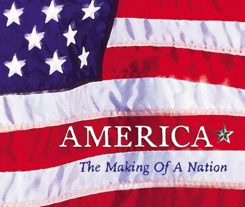the making of the american nation The american myth about a nation of immigrants excludes millions of forced   immigrants are making these areas demographically younger.