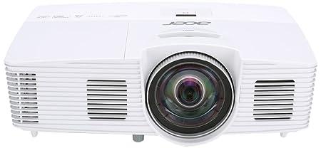 Acer S1283Hne Vidéoprojecteur