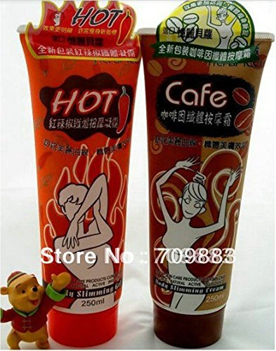2-boxes-85ml-yili-bolo-body-chili-coffee-slimming-gel-cream-weight-loss-product