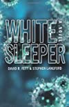 White Sleeper
