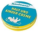 Kaufmanns Haut