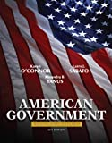 img - for American Government: Roots and Reform, 2011 Edition (11th Edition) book / textbook / text book
