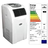 High Power 12000BTU Air Conditioner