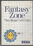 echange, troc Fantasy Zone
