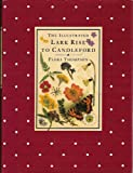 img - for The Illustrated Lark Rise to Candleford: A Trilogy by Flora Thompson book / textbook / text book