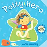 img - for Potty Hero (Perfect Potty-time) book / textbook / text book