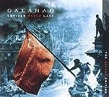 Empires Never Last (Ltd. Digi) By Galahad (2015-02-02)
