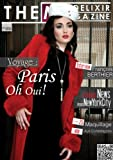Modelixir Magazine 1 FR (French Edition)