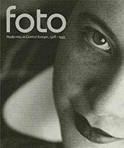Download Foto: Modernity in Central Europe