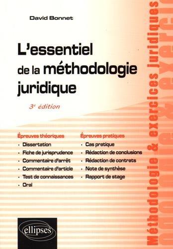 technique de dissertation en droit La dissertation le commentaire a-t-on le droit d'accuser la technique  sujet 2948 le concept de technique en philosophie sujet 103366.