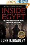 Inside Egypt: The Road to Revolution...