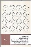 Longitudine (Scala)
