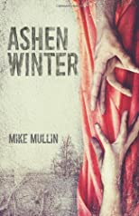 Ashen Winter