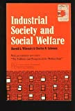 Industrial Society and Social Welfare