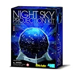 Science Museum - Create A Night Sky Projection Kit