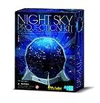 Science Museum - Create A Night Sky P...
