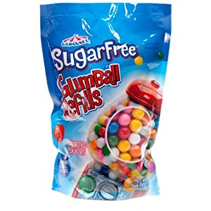 sugar check machine walmart