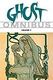 Ghost Omnibus, Vol. 1