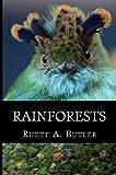 Rhett Ayers Butler Rainforests