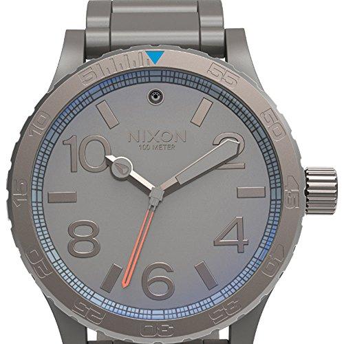 nixon-herren-armbanduhr-analog-quarz-edelstahl-a916sw2385-00
