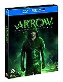 Arrow - Saison 3 [Blu-ray + Copie digita...