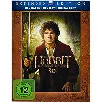 Der Hobbit - Eine