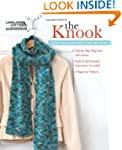 The Knook Beginner Set Medium Weight...