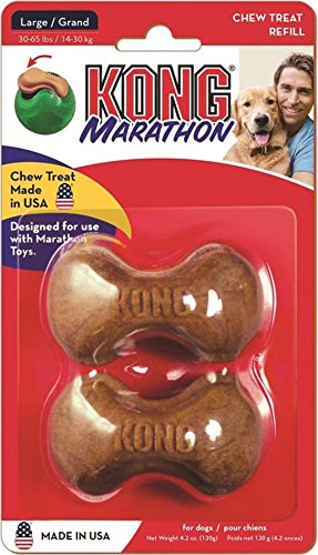 kong-marathon-replacement-chews-pet-dog-cat-interactive-chewing-treat-toy-large