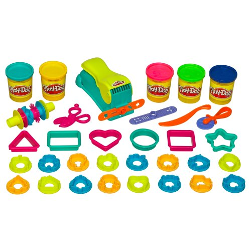 play-doh-mega-set-le-serpentin-kit-de-pate-a-modeler-5-pots-accessoires