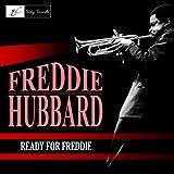 Ready for Freddie