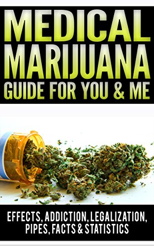 the facts and media coverage of marijuana