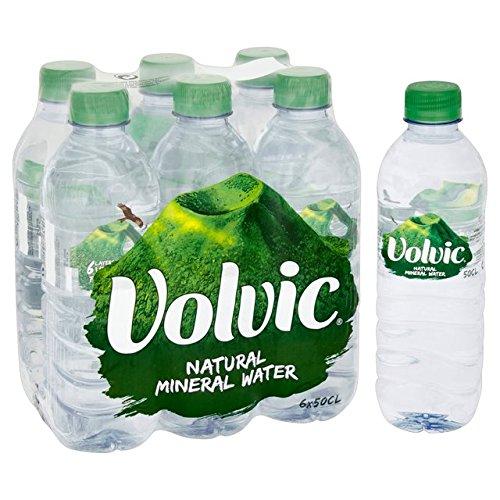 volvic-still-mineral-water-6-x-500ml