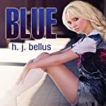 Blue | HJ Bellus