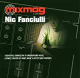 Mixmag Live: Nic Fanciulli Nic Fanciulli