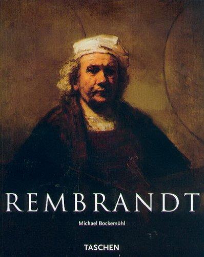 rembrandt-1606-1669-le-mystere-de-lapparition