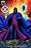 img - for New X-Men, Vol. 3 book / textbook / text book