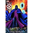 New X-Men, Vol. 3