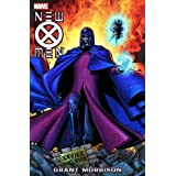 New X-Men by Grant Morrison Ultimate Collection - Book 3par Grant Morrison