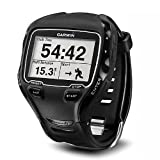 Garmin Forerunner 910XT GPS-Enabled Sport Watch