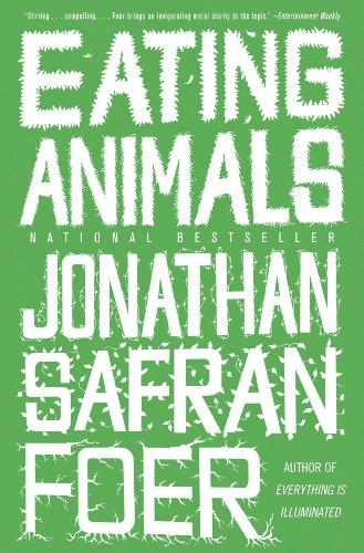 Download Eating Animals