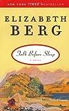 Talk Before Sleep: A Novel