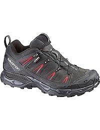 Salomon X Ultra LTR GTX Women's Walking Shoes - AW15