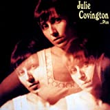 Julie Covington ?Plus