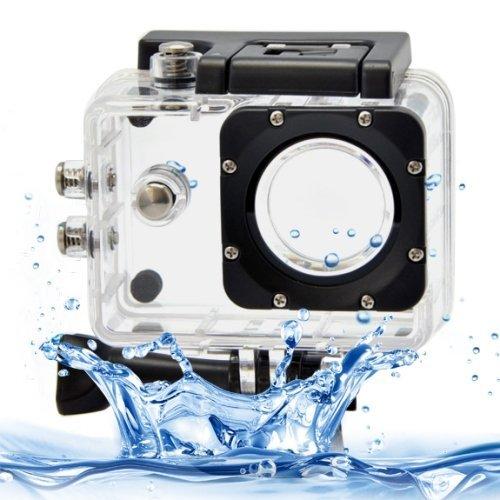 underwater-waterproof-housing-bolso-funda-protectora-para-sj4000